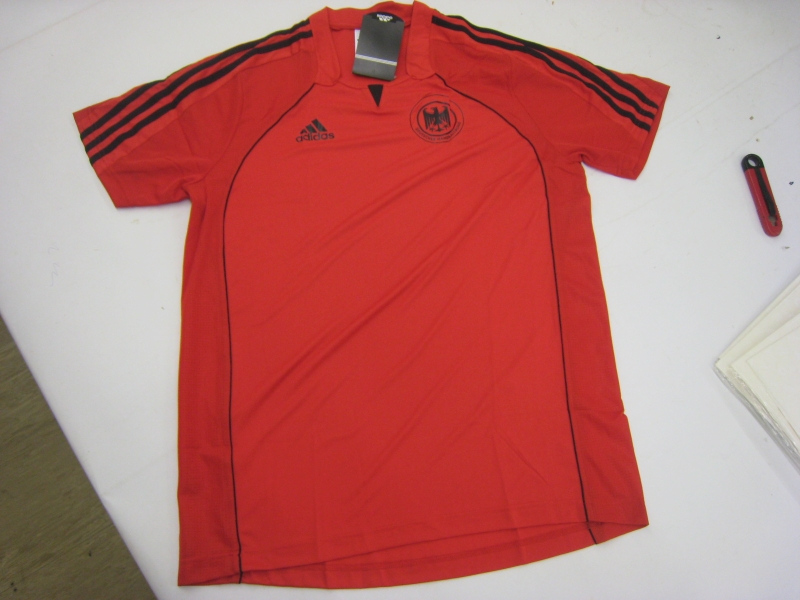 adidas albanien trikot, Adidas Originals Schuhe Sale