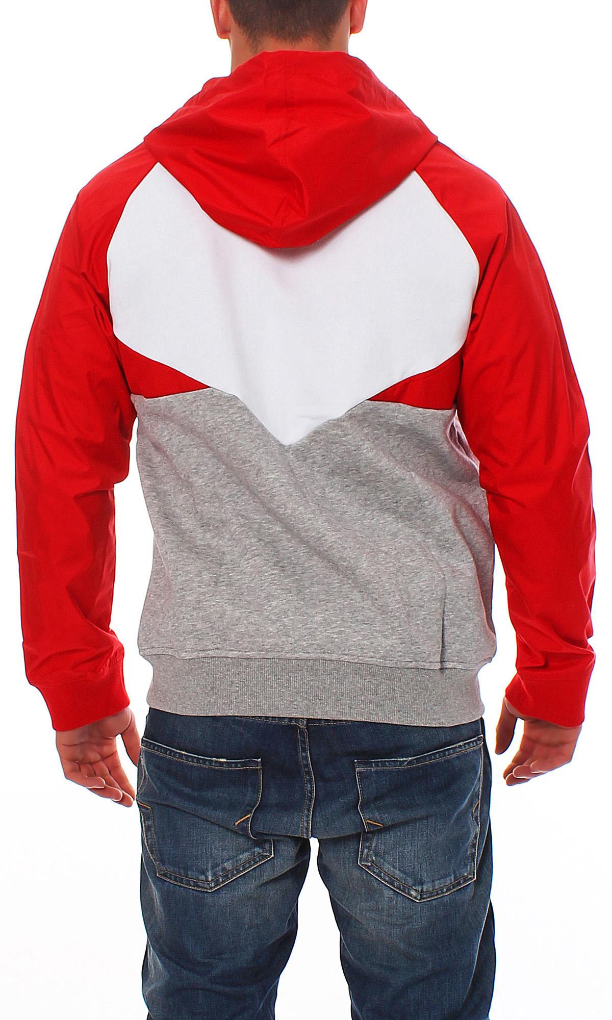 adidas colorado fleece originals hoody jacket men sweater. Black Bedroom Furniture Sets. Home Design Ideas