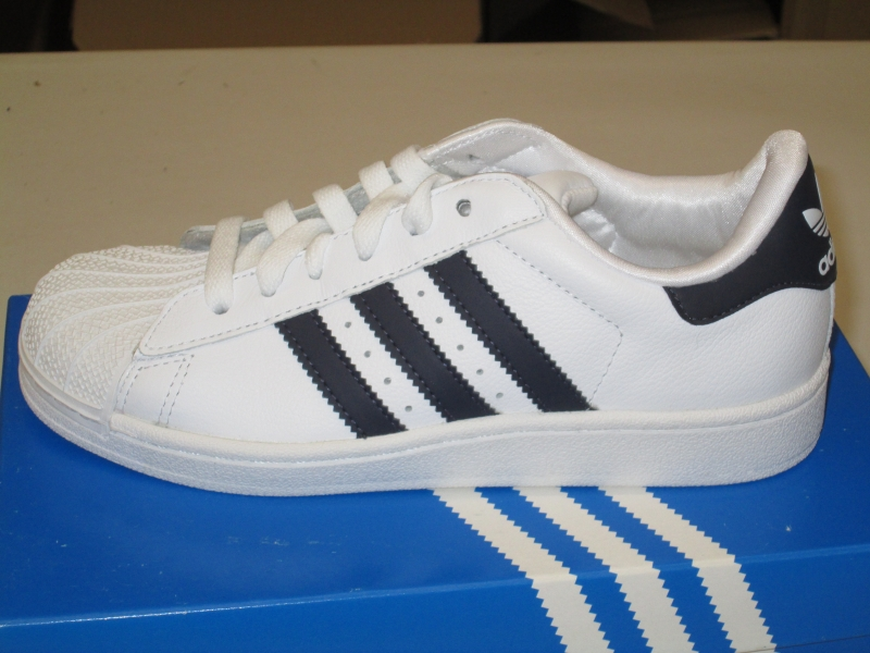 Adidas Superstar 2 Damen