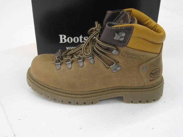 dockers schuhe stiefel boots damen stone leder gr 36 41. Black Bedroom Furniture Sets. Home Design Ideas