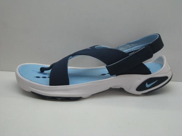 36 Damen Thong Blau Badeschuhe 5 Sandale 302187441Ebay Nike Badesandale Beachy Neu iPTkZXuO