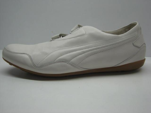 zapatillas mostro: