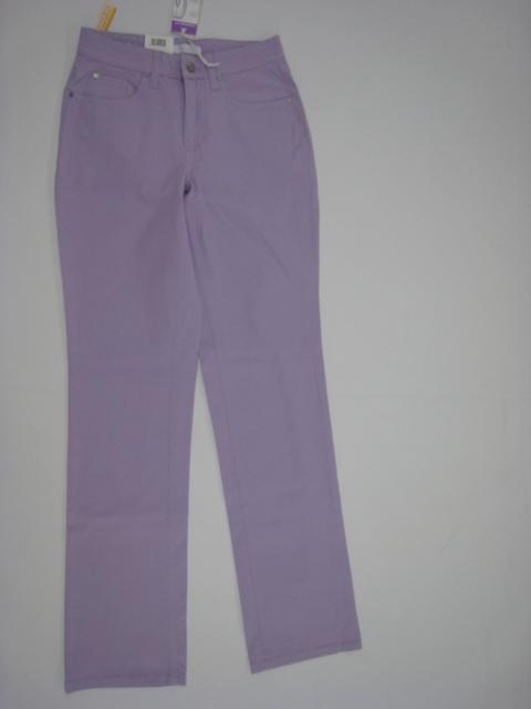 mac melanie stretch jeans women 39 s trousers lilac 0110 03 711 ebay. Black Bedroom Furniture Sets. Home Design Ideas