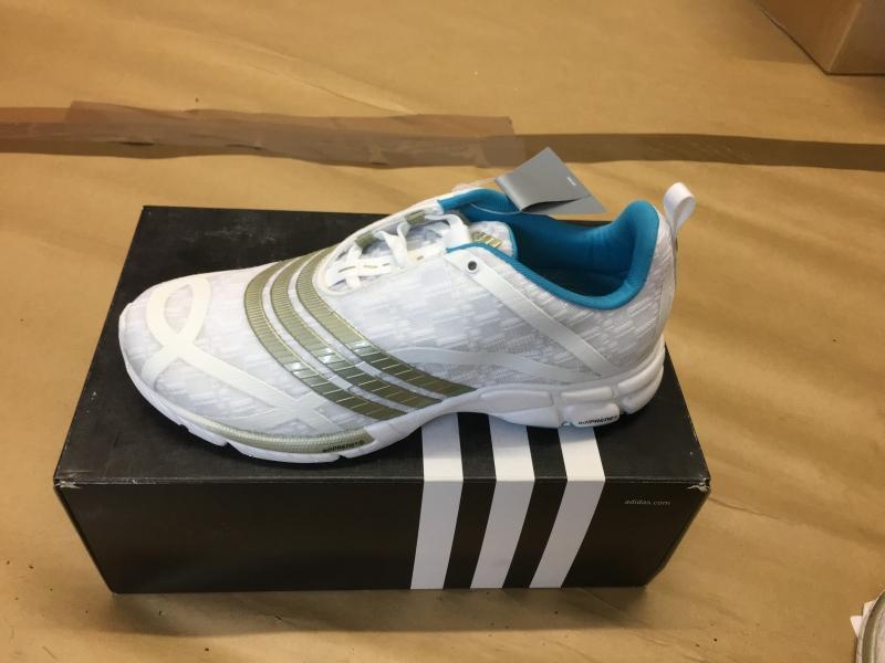 Adidas LS Move Schuhe Sneaker Laufschuhe Jogging Laufen
