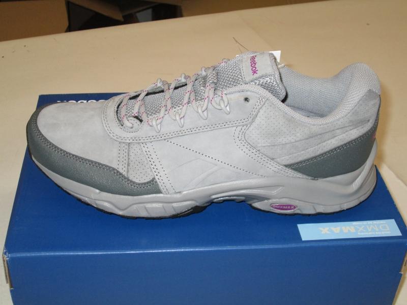 Chaussures homme Randonnée Reebok Sporterra 7.0 Prix pas